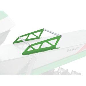 proclimb-rack-5639-773-500x500