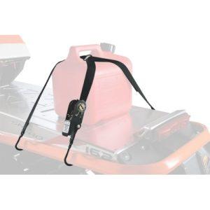 4639-978-rack-strap-500x500