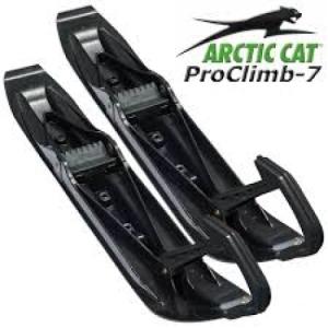 proclimb-7-par-500x500