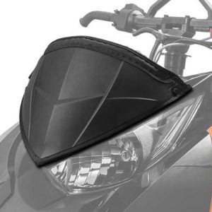 Arctic-Cat-Pro-MTN-Windscreen-Bag-2014-2018-ZR-XF-M-PTA-BC