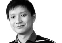 Michael Ling