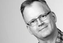 Per-Anders Eriksson