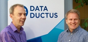Partnerskap-Data-Ductus-och-Arctos-Labs_thumb