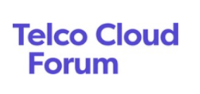 Telco Cloud Forum