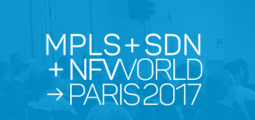 mpls_world 2017