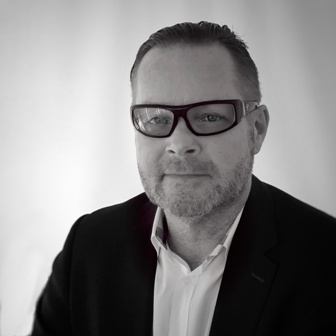 Christer Blomquist