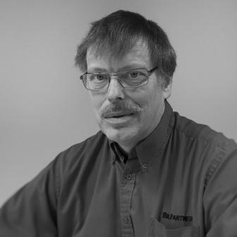 Claes Svensson