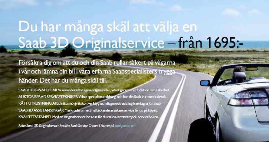 SaabService2