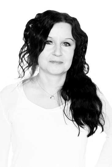 Anita Kero Wassermann