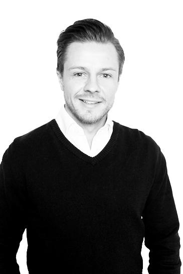 Christoffer Alnelind