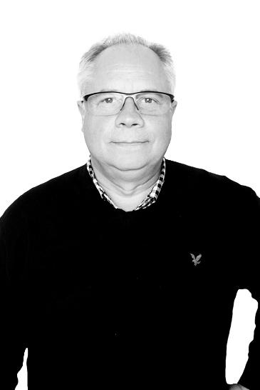 Peter Alnelind