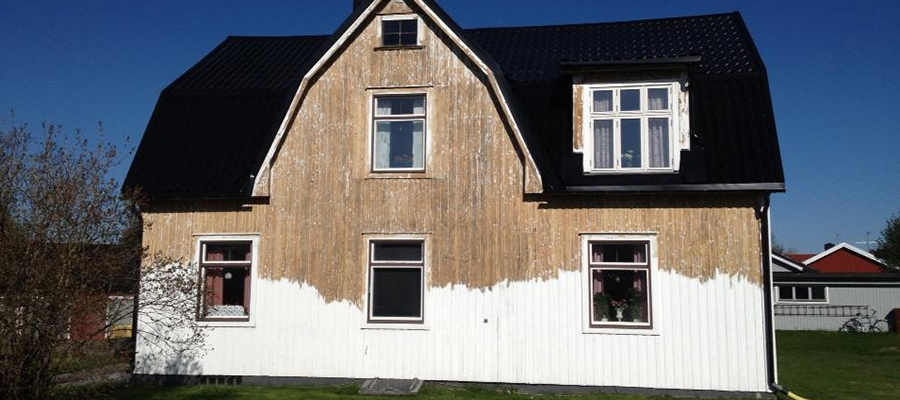 BrändöMåleri_tjänster