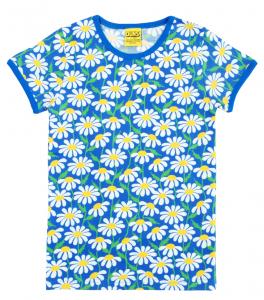 DUNS Sweden - T-shirt