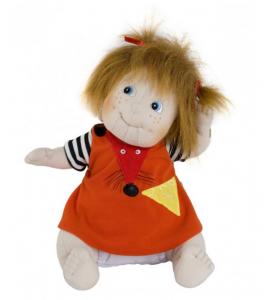 Rubens Barn - Little Rubens - Pet Collection