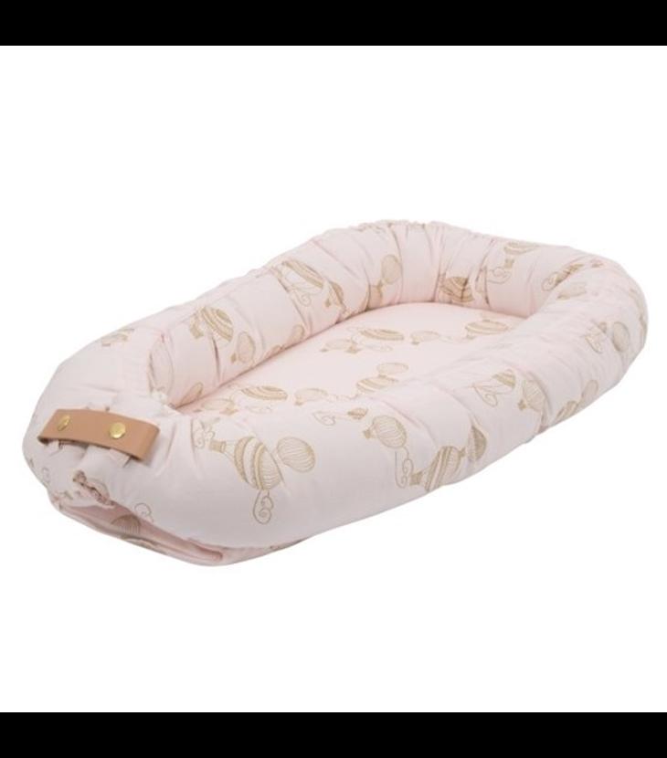 filibabba-babynest-luftballong-rosa