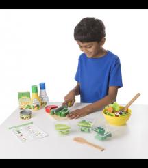 salad set play