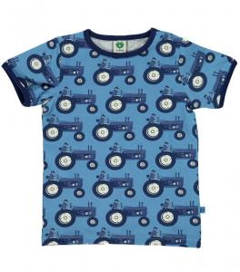 SMÅFOLK - T-shirt