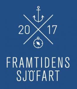 logo framtidens sjöfart
