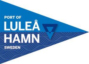 Luleå Hamn