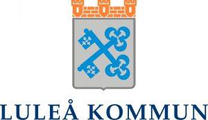 logotype_luleakommun