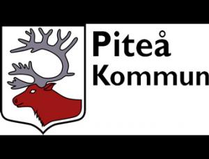 Piteå_kommun