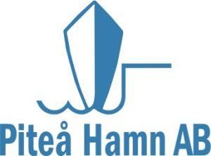 Pitea Hamn logga
