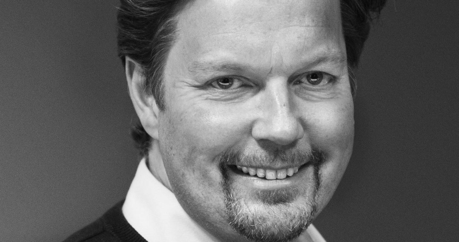 Anders Berglund Fortlax kopia
