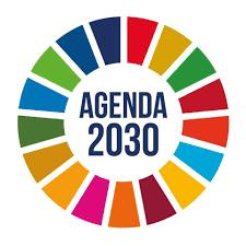 bild_agenda2030