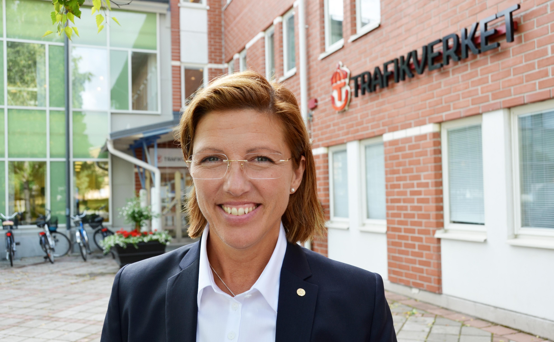 Helena_Eriksson2_high (kopia)