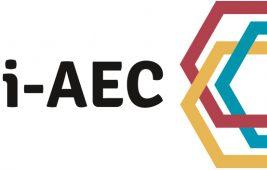 Digi-AEC logo