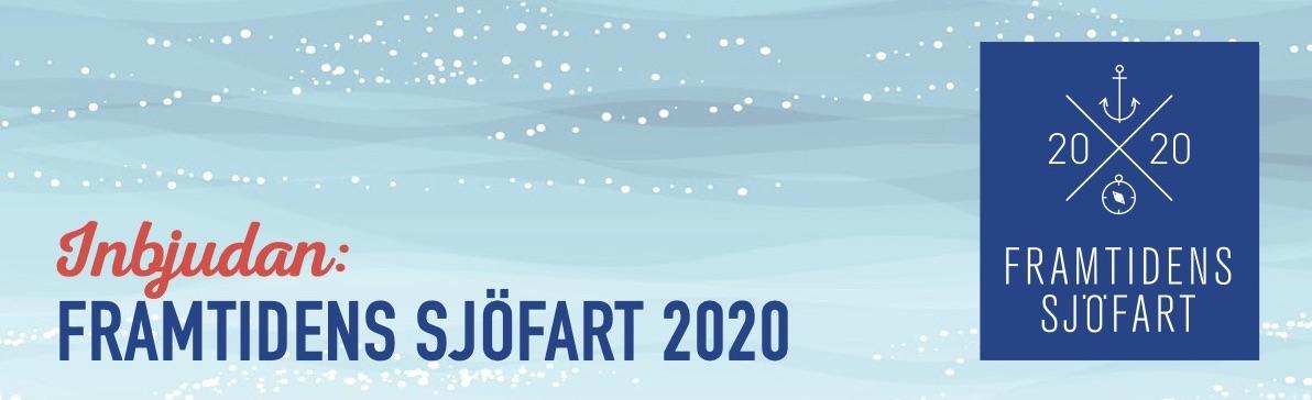 FS_Inbjudan_2020[2] (kopia)