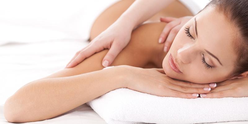 svensk-klassisk-massage-undersida