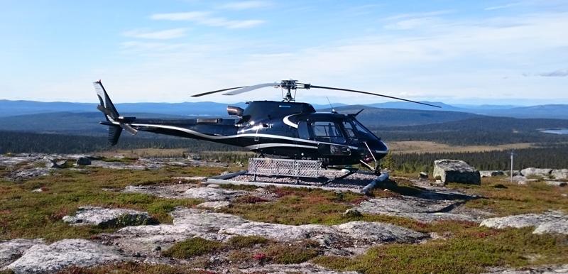 undersida_helikopter2jpg