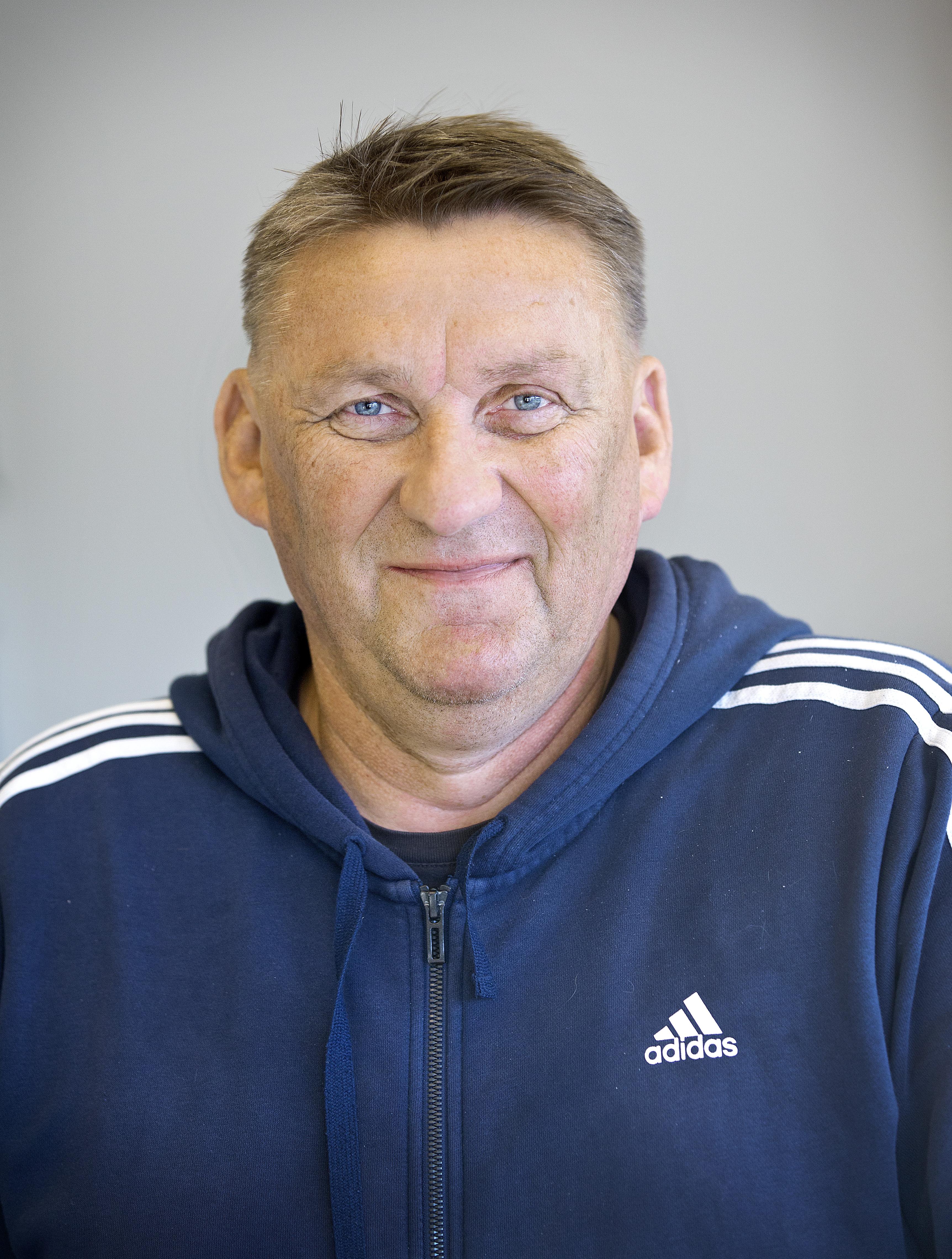 Torbjörn Lahti