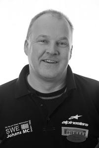 Thomas Andergrund