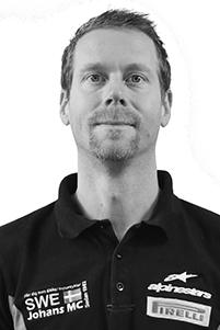 Christian Bengtsson
