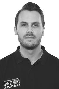 Niklas Kääpä
