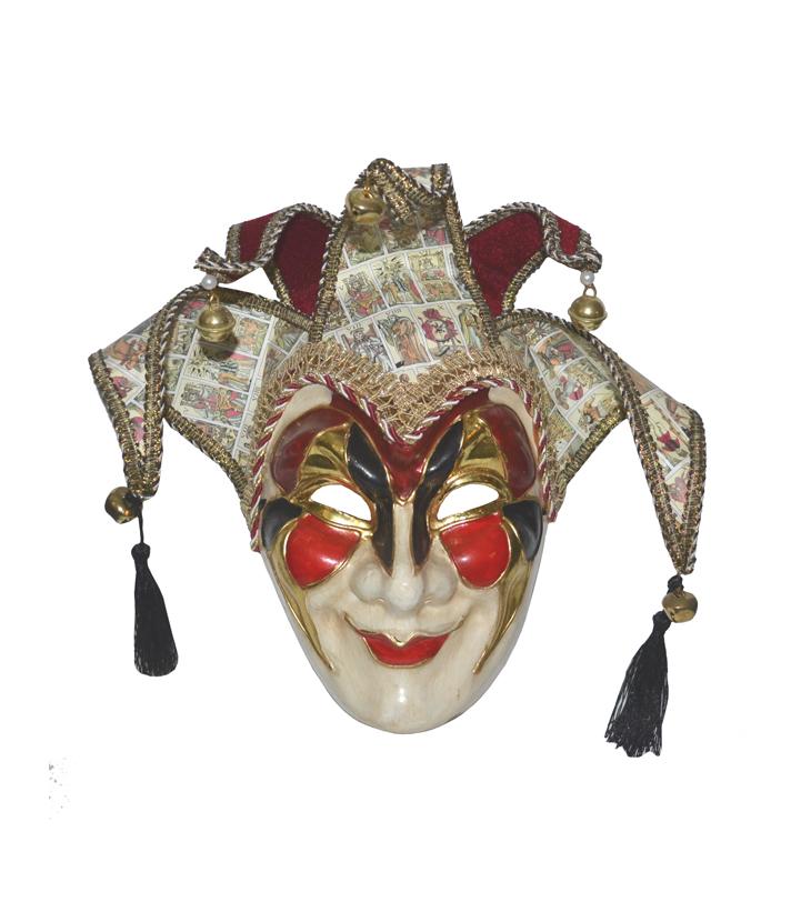 g-masks1