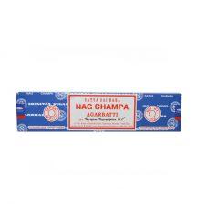 nagchampa40