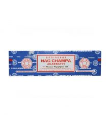 nagchampa100