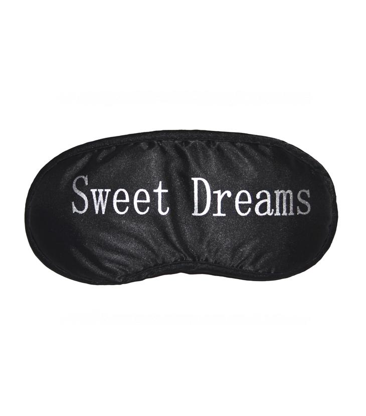 sweetdreamsB