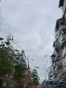 regnsmatter