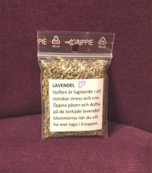 lavendelLP-2