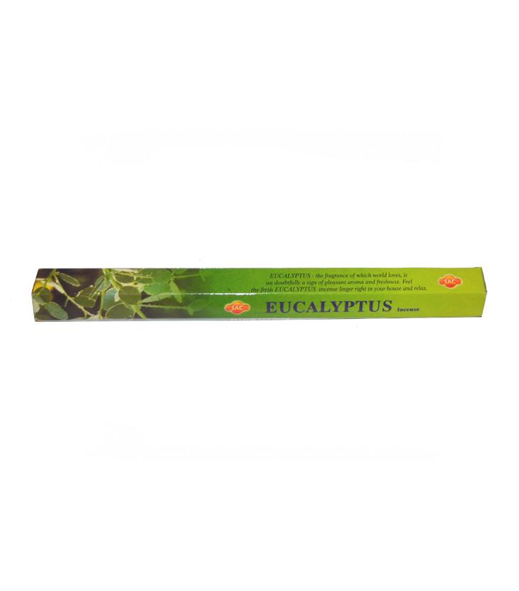 SacEucalyptus