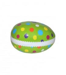 egg-dots