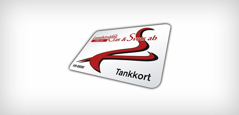 tankkort2