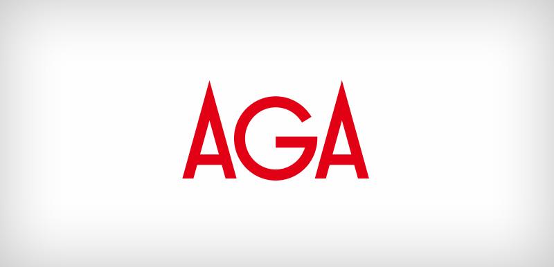 undersida_aga