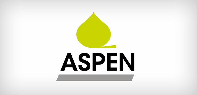 undersida_aspen