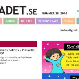 minibladet_720x360