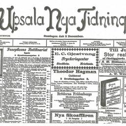 UNT_Tidning_1890
